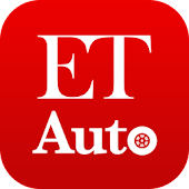 ETAuto from The Economic Times