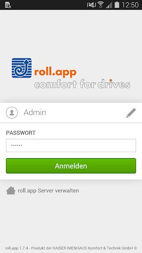 roll.app