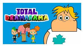 Total DramaRama thumbnail