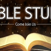 Bible Study - Video and PowerPoint collection. APK