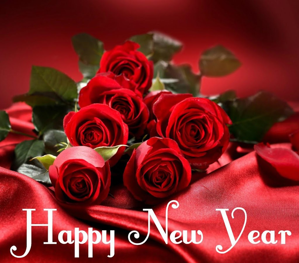 New year greetings wishes android apps on google play new year greetings wishes screenshot kristyandbryce Gallery