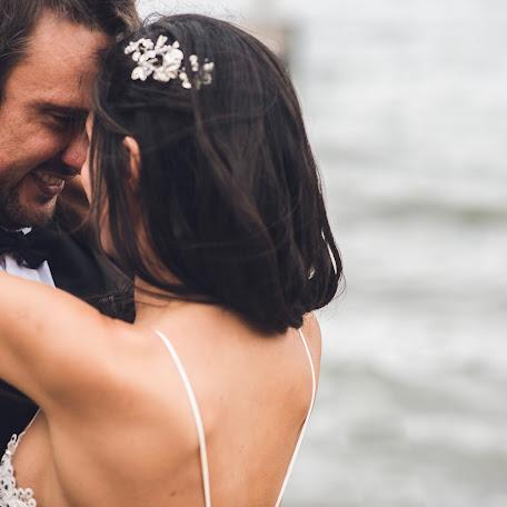 Fotógrafo de bodas Ignacio Perona (ignacioperona). Foto del 11.06.2018