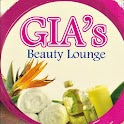 Gia's Beauty Lounge icon