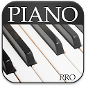 Virtual Piano Pro icon
