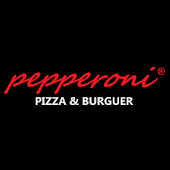Pepperoni Delivery