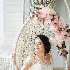 Wedding photographer Elvira Abdullina (elviraphoto). Photo of 22.06.2018