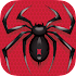 Spider Solitaire v3.3.0