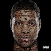 Remember My Name (Deluxe)