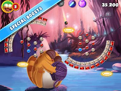 Viber Wonderball v1.20