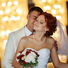 Wedding photographer Aleksey Matveev (art-lex). Photo of 27.07.2014