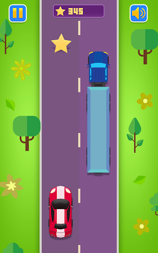 Kids Racing - Fun Racecar Game For Boys And Girls 0.2.3 screenshots 10