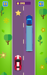 Kids Racing – Fun Racecar Game For Boys And Girls App Download For Android 10