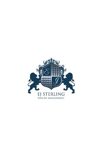 E.J. Sterling LLC.