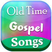 Old Time Gospel Songs