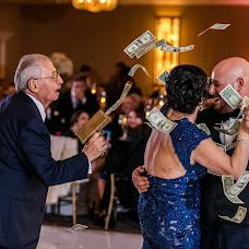 Wedding photographer Milan Lazic (wsphotography). Photo of 17.01.2019