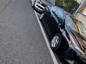 ハイエース TRH200V S-GL改 2010年式のカスタム事例画像 Makotin200さんの2020年12月30日22:09の投稿
