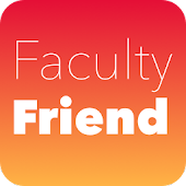 Faculty Friend
