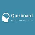 Quizboard icon