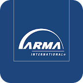 ARMA Live! Conference & Expo
