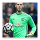 David de Gea Wallpaper for PC-Windows 7,8,10 and Mac