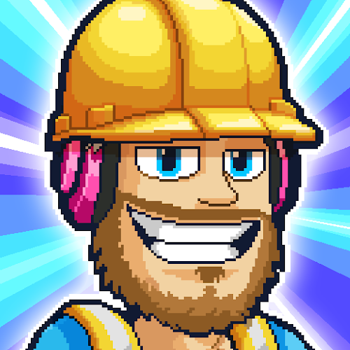 PewDiePie's Tuber Simulator  (Mod Money/Unlocked) 1.44.0