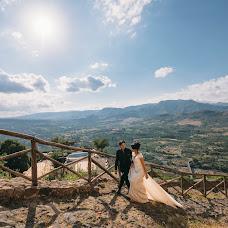 Wedding photographer Tatiana Costantino (taticostantino). Photo of 23.02.2018