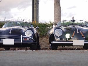 356  Vintage speedstarのカスタム事例画像 pengmaさんの2019年10月29日08:30の投稿