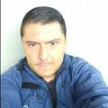 Foto de perfil de rolo24