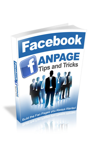 Marketing Tips For Facebook