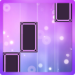Little Mix - Wings - Piano Magical Tiles icon