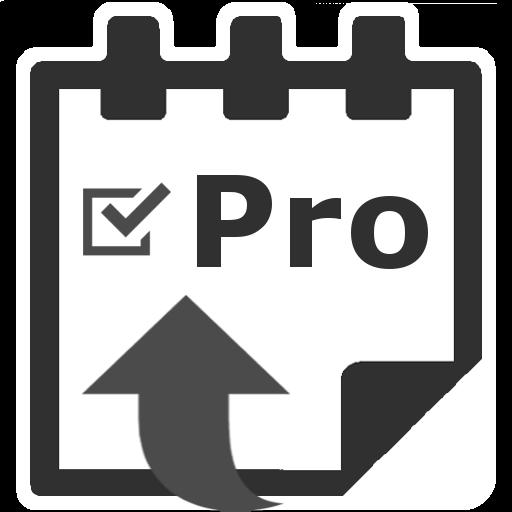 Pop-up Note pro