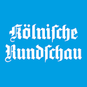 KÖLNISCHE RUNDSCHAU.DE