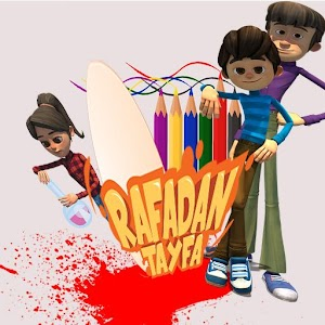 Rafadan Tayfa Boyama Oyunu On Google Play Reviews Stats