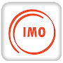 Tips Imo Video-Call and Chat 2018 APK icon