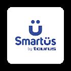 SMARTÜS by Taurus icon
