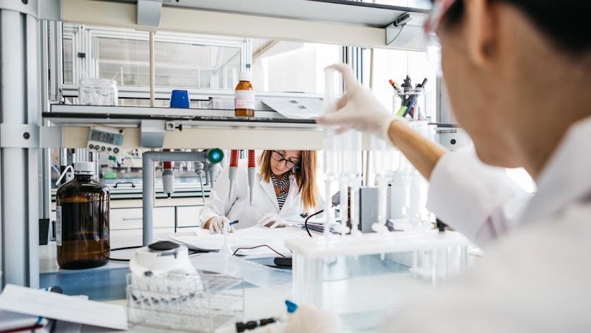 Los laboratorios de AINIA, primeros en realizar en España este tipo de análisis