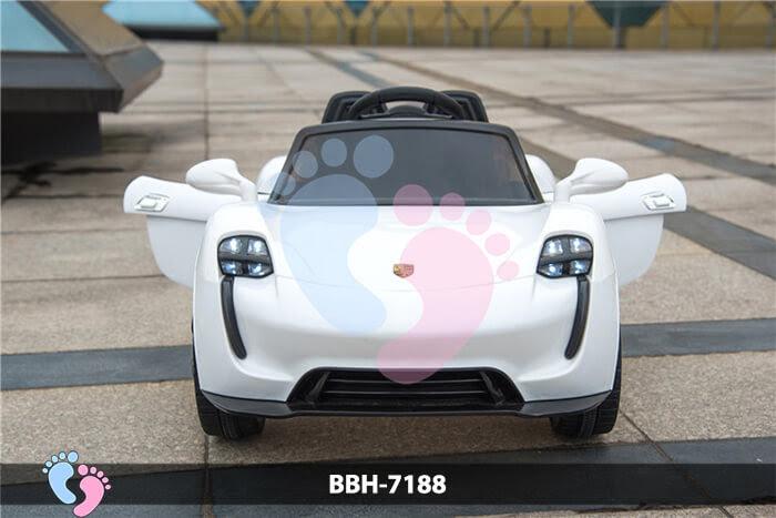 Xe oto điện thể thao BBH-7188 1