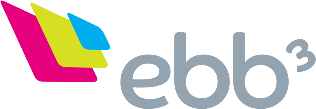 Ebb3_logo