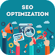SEO Optimization file APK for Gaming PC/PS3/PS4 Smart TV