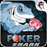 com.plarium.pokershark