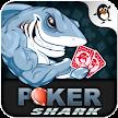 Poker Shark APK