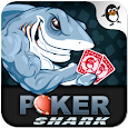 Poker Shark apk