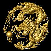 Lucky Dragon Poker