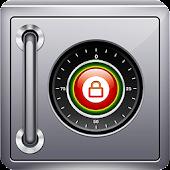 Security Applock