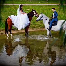 Wedding photographer Igor Suetov (Suetov). Photo of 26.02.2014