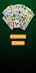 Download Baraja de Lotería Méxicana For PC Windows and Mac apk screenshot 1