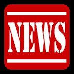 News Headlines 2.1.0