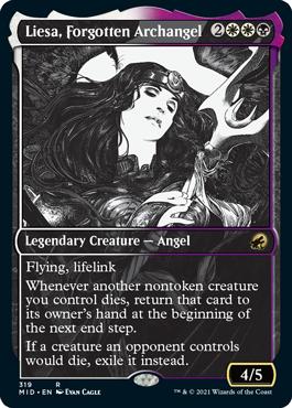 C:UsersJosef JanákDesktopMagicStředeční VýhledyStředeční Výhledy 18Liesa, Forgotten Archangel - Eternal Night Legend.png