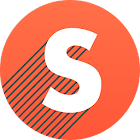Shopography - Social Shopping icon