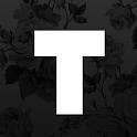 TOPTEN - Explora tu ciudad icon